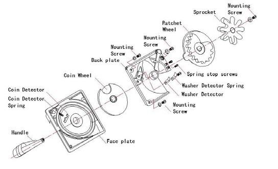 rhino-mechanism-diagram.jpg