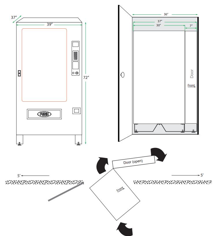 seaga-vending-narrow-door-installation.png