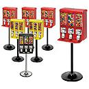 triple-vending-package20-small.jpg