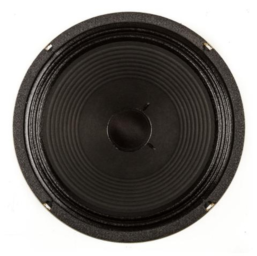 "Speaker - 12"" Celestion Vintage 30 - UK Made"