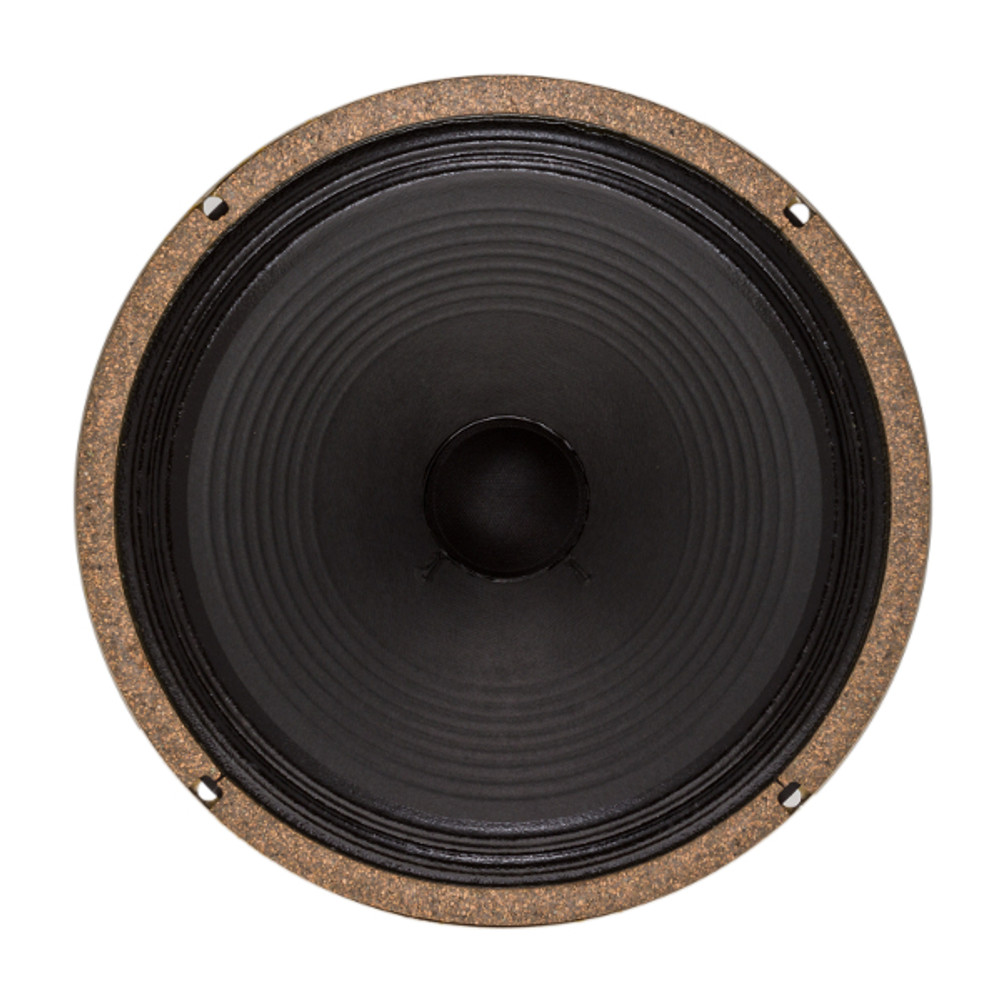 "Speaker - 12"" Celestion Reissue 25 - UK Made - 16 ohm"