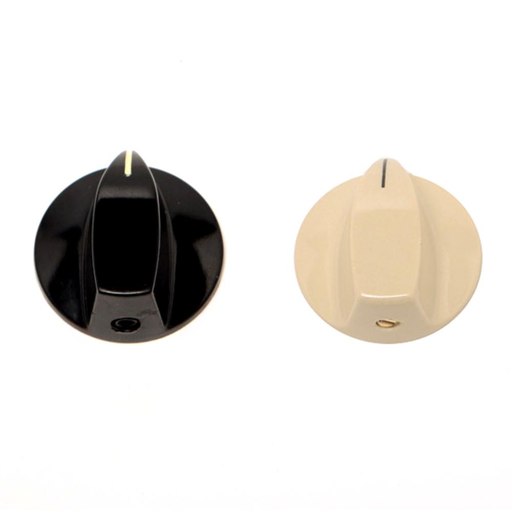 Knob - 40861_ - Pointer Control