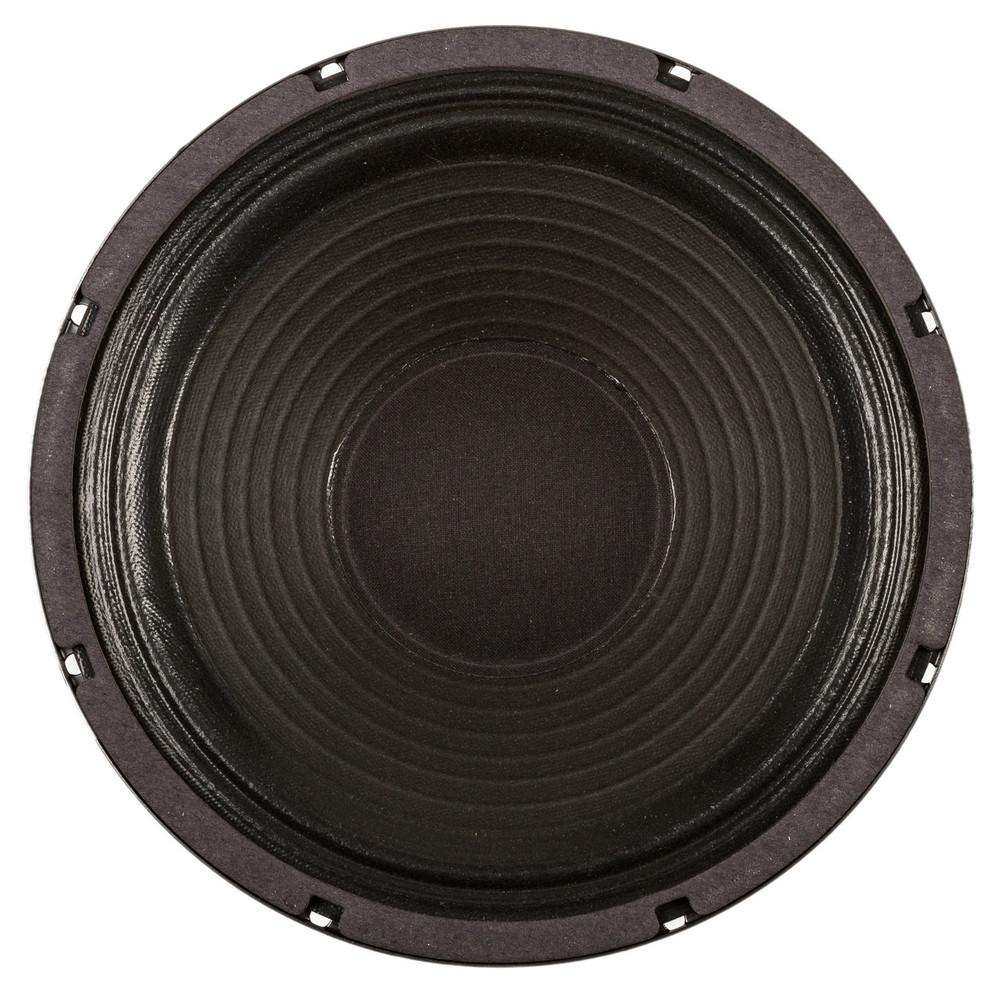"Speaker - 10"" Eminence E50 50 watt - 8 ohm"