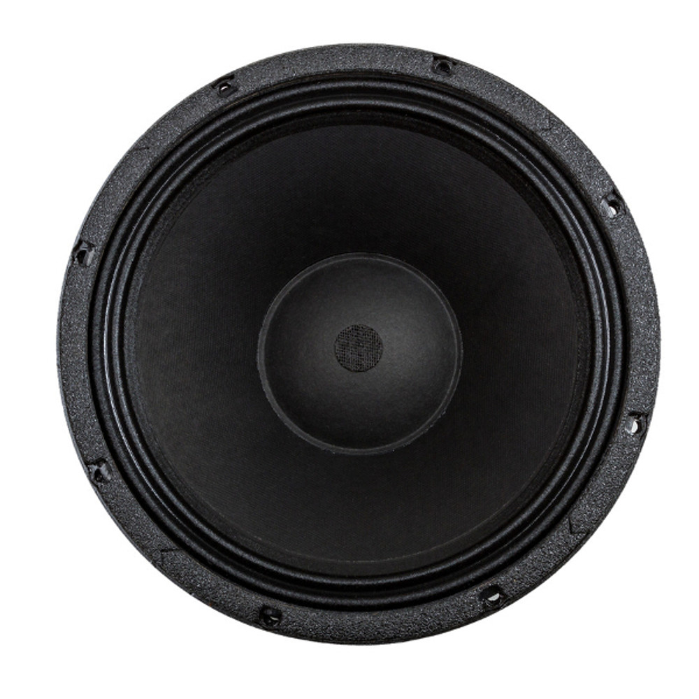 "Speaker - 12"" PowerHouse 300 Ceramic - 300 Watt"