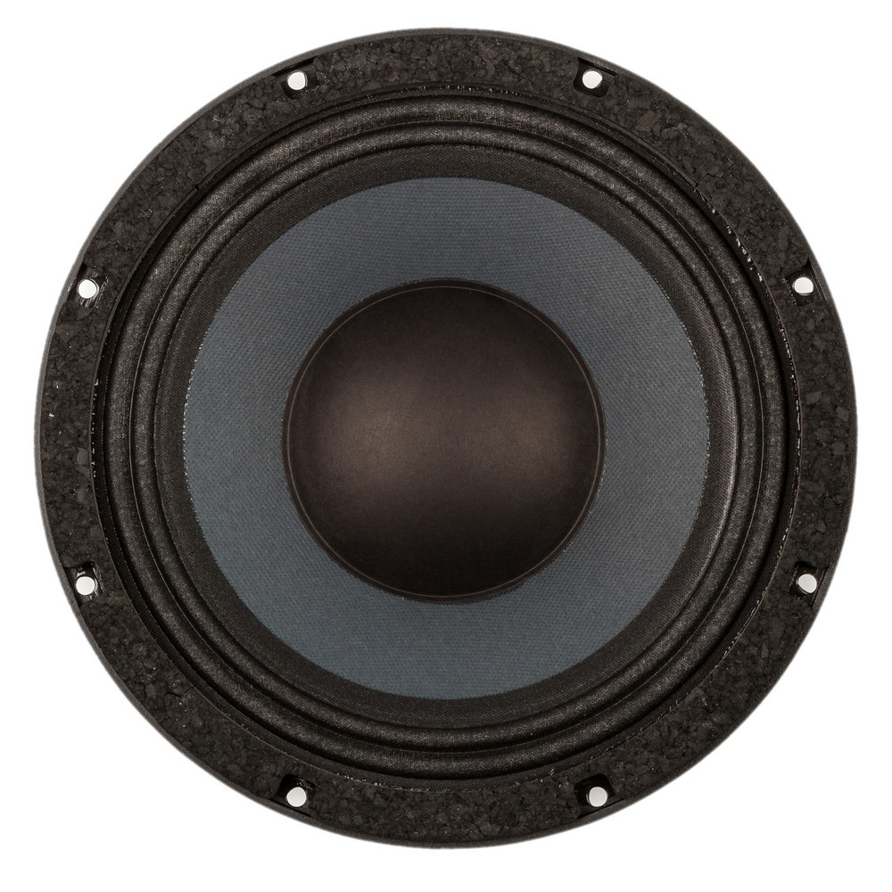 "Speaker - 10"" PowerHouse 250 - 8 ohm"