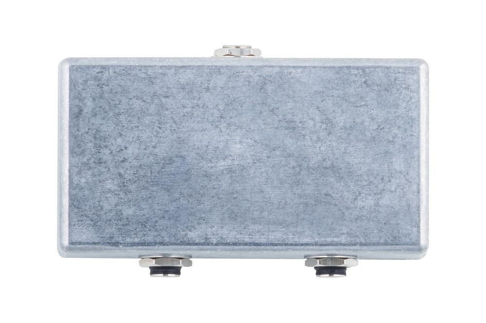 Series Box
