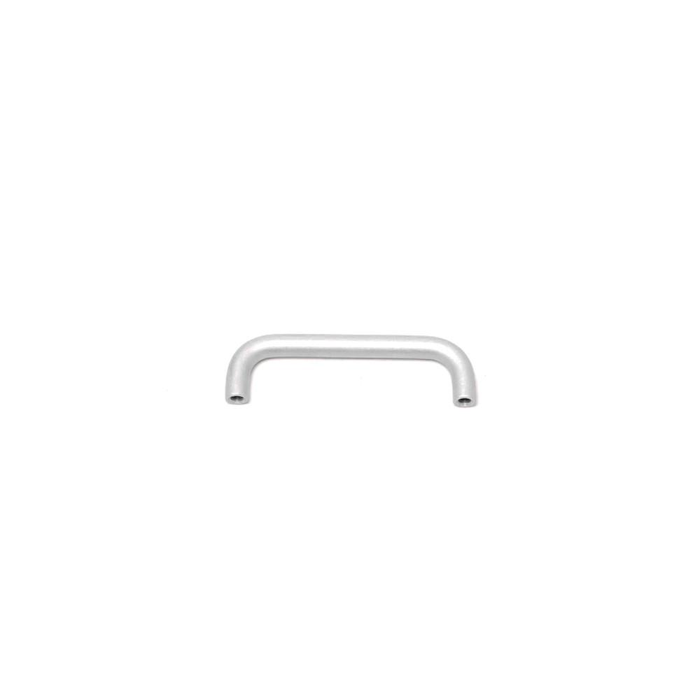 Handle - Aluminum - WalkAbout/M-Pulse/Venture