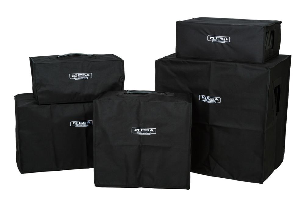Slip Cover - 2x12 Three Quarter Back Cabinet