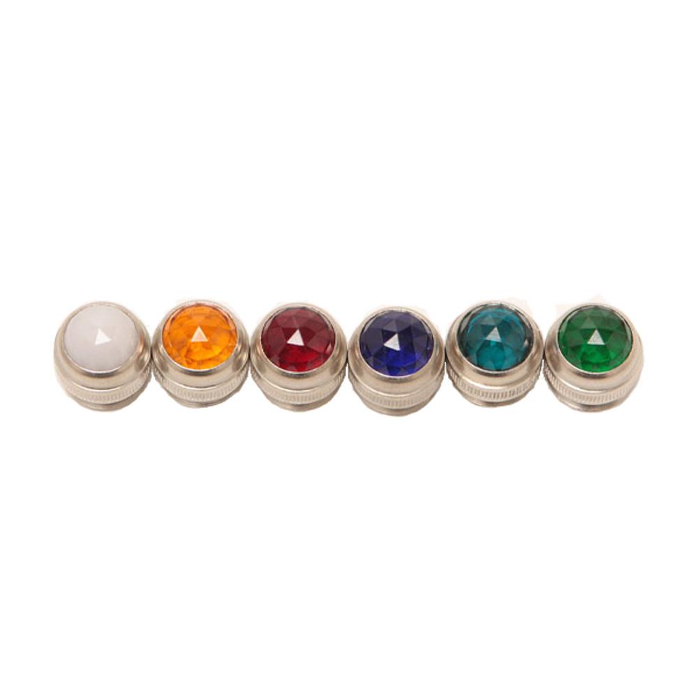Jewel Lens