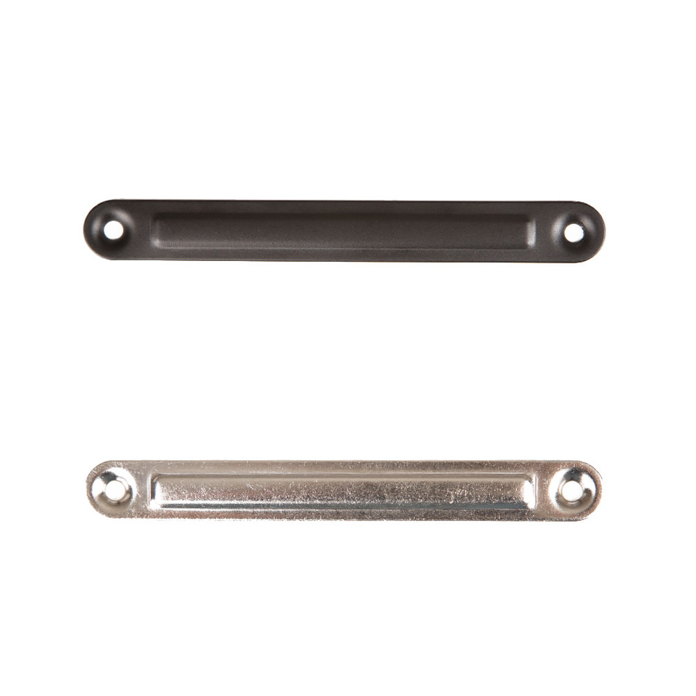 Chassis Strap
