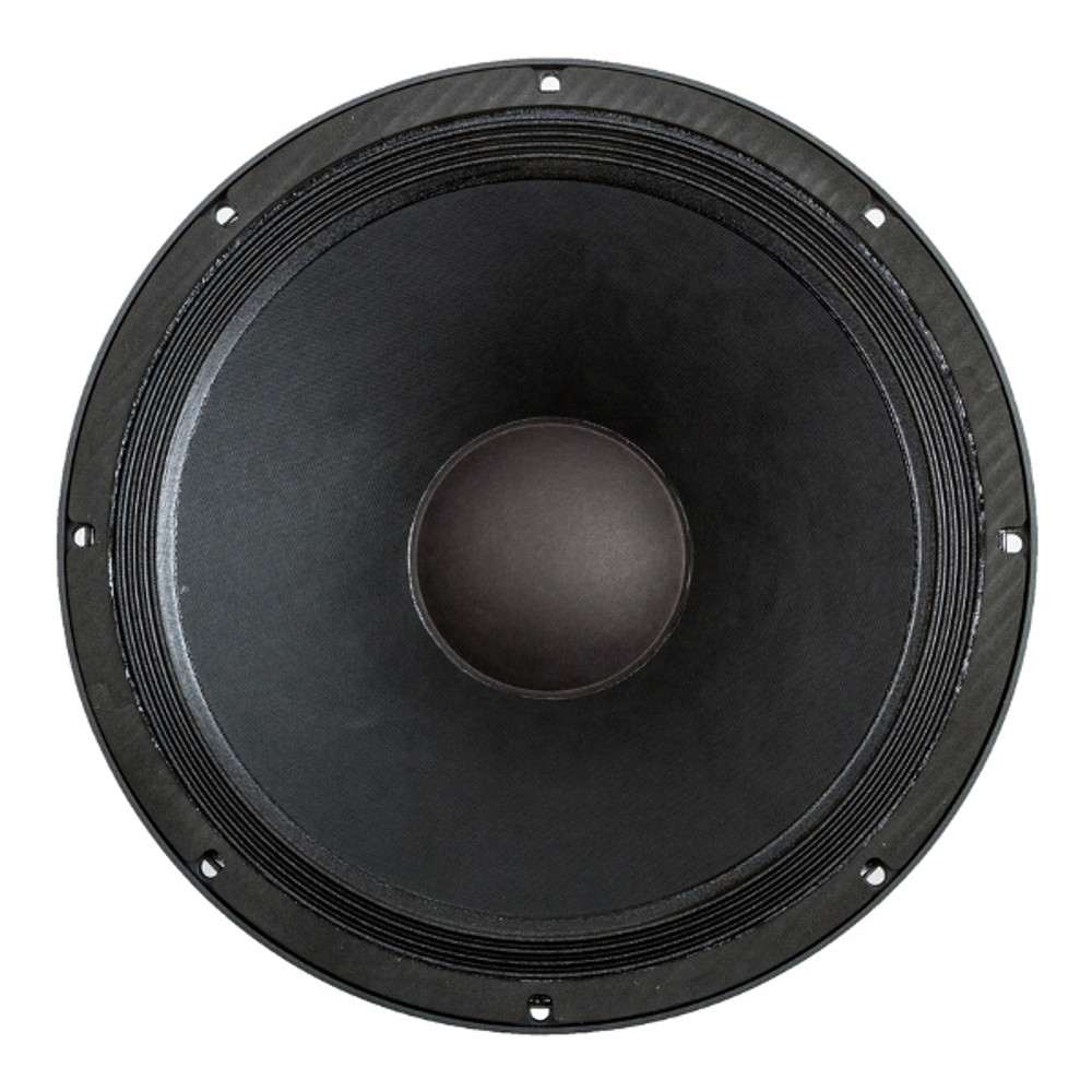 "Speaker - 15"" Subway Neo 400 - 400 watt - 8 ohm"