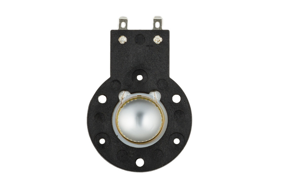 Replacement Diaphragm for 407 Driver