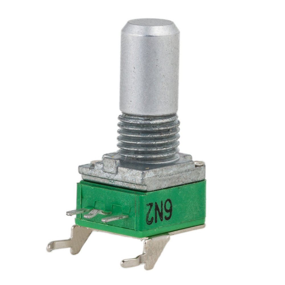 Pot 596210 - RD901F PC Pot A100K RA