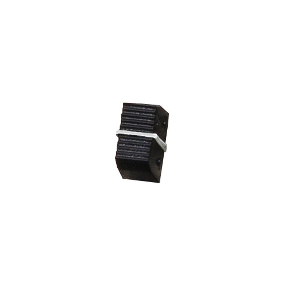 Knob - 408605 - Small Slide Control Pedals