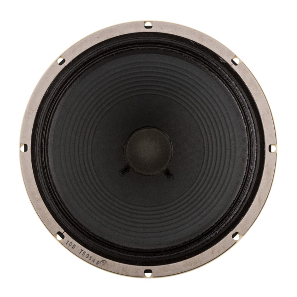 Celestion Cream 90W 12 Inch Speaker - Front