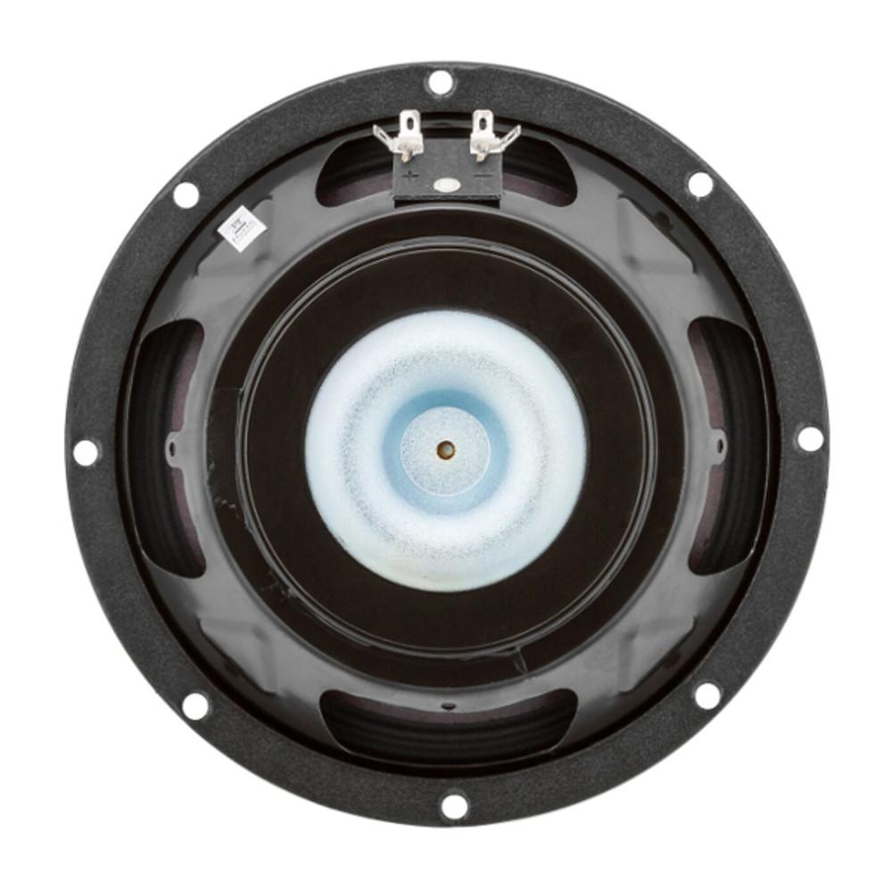 """Speaker - 8"""" Rosette 150 Watt - 6.1 Ohm"""