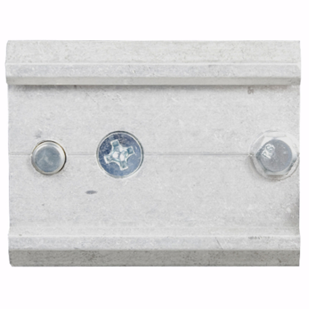 """Mounting Plate for 2"""" or 3"""" Track-Loc Caster"""