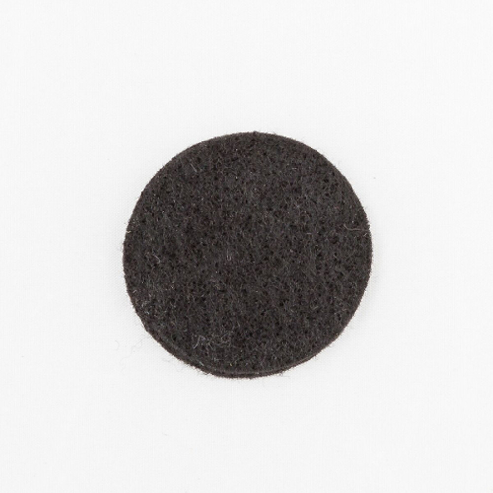 Felt Disks for Amplifier Feet - 424600
