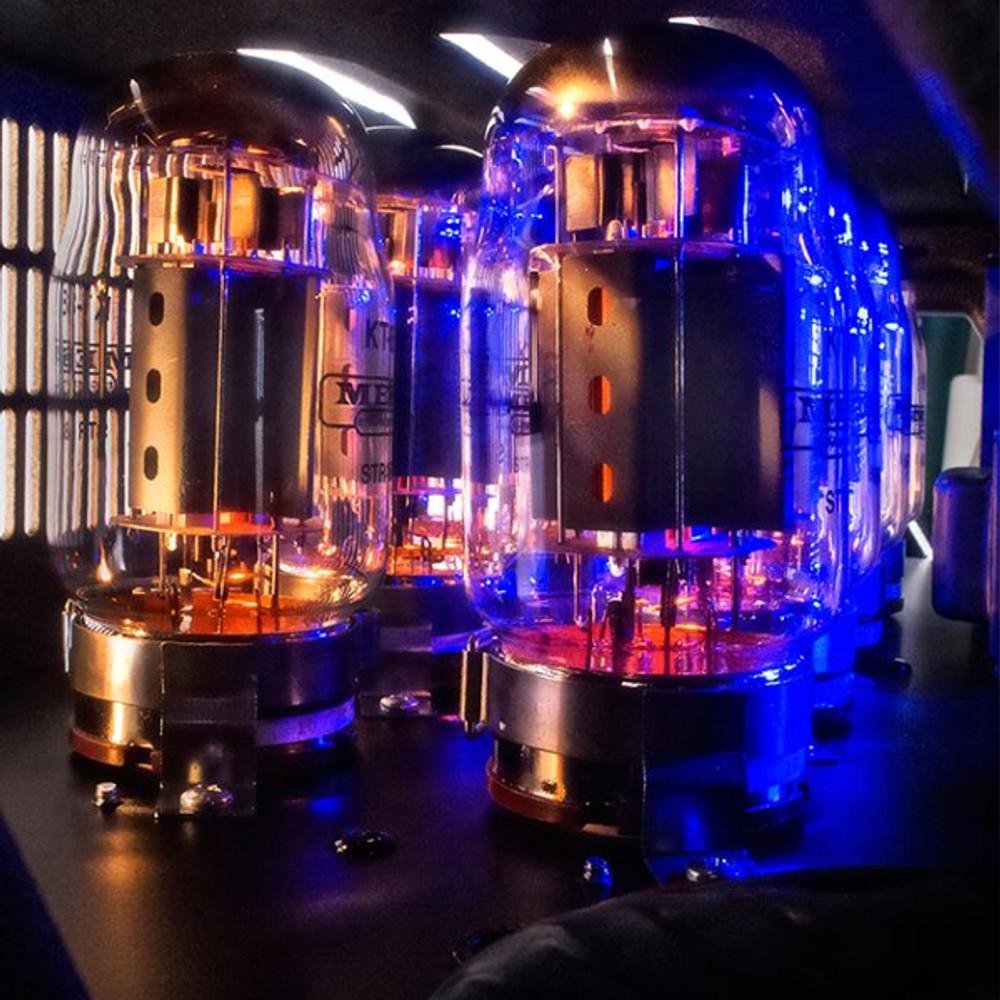 Tube Retainer Clip for KT88 Power Tubes
