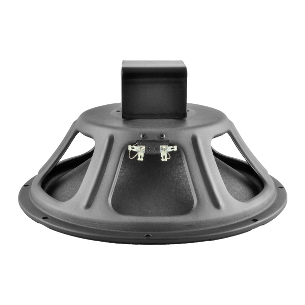 "Speaker - 12"" Jensen Blackbird 40W - Made in Italy"