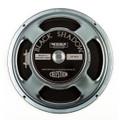 """Speaker - 12"""" Celestion Custom 90 - UK Made"""
