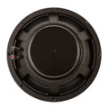 "Speaker - 10"" PowerHouse 150 - 8 ohm"