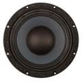 """Speaker - 10"""" PowerHouse 250 - 8 ohm"""