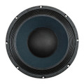 "Speaker - 10"" PowerHouse 200 - 16 ohm"