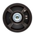 """Speaker - 12"""" Scout Neodymium 300 - 8 ohm"""