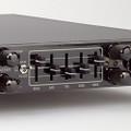 Knob - 408530 - Small Graphic EQ - for M2000 and Formula Pre