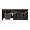 Rackmount Kit - JP-2C Slant Front Amp Chassis - No Fan