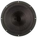 """Speaker - 10"""" Jensen P10R Vintage Alnico"""