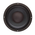 "Speaker - 10"" Subway Neo 300 - 300 Watt - 16 Ohm"