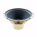 Celestion Cream 90W 12 Inch Speaker - Side