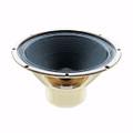 Celestion Cream 90W 12 Inch Speaker - Side