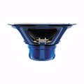 Celestion Blue 15W 12 Inch Speaker - Side