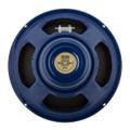 Celestion Blue 15W 12 Inch 16 Ohm Speaker - Rear - Part # 767422