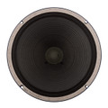 Celestion Blue 15W 12 Inch Speaker - Front
