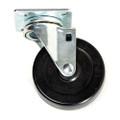 Track-Loc Caster -  3 inch