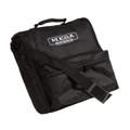 Gig Bag - Subway WD-800