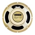 """Speaker - 10"""" Celestion G10 Creamback"""