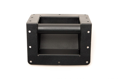 Handle - Corner Mounted - RoadReady PowerHouse Cabs Only