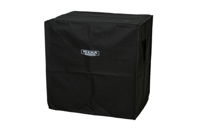 Slip Cover - 4x10 Standard, Traditional & Vintage or 2x12 Standard & Vintage PowerHouse Cabinet