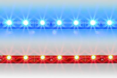 LED Strip - TransAtlantic TA-15