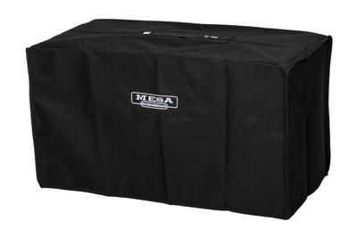 Slip Cover - 2x12 Rectifier Compact, 1x12 & 2x12 Roadster & Stiletto Cabinets