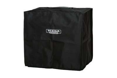 Slip Cover - 19 inch 1x12 Combos - see description for models