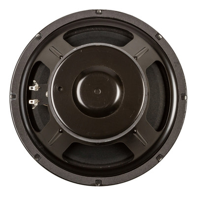 "Speaker - 10"" PowerHouse T150 150 Watt - 32 ohm"