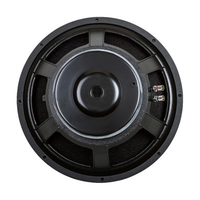 "Speaker - 15"" PowerHouse T300 - 300 Watt - 8 ohm"