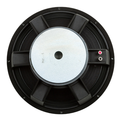 "Speaker - 15"" PowerHouse 400 - 400 Watt"