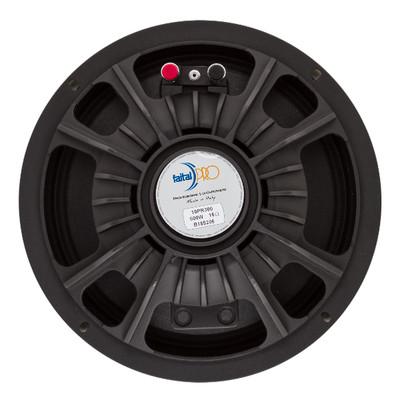 """Speaker - 10"""" Subway Neo 300 - 300 Watt - 16 Ohm"""